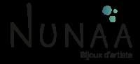 Logo-Nunaa-1080_Trans-n